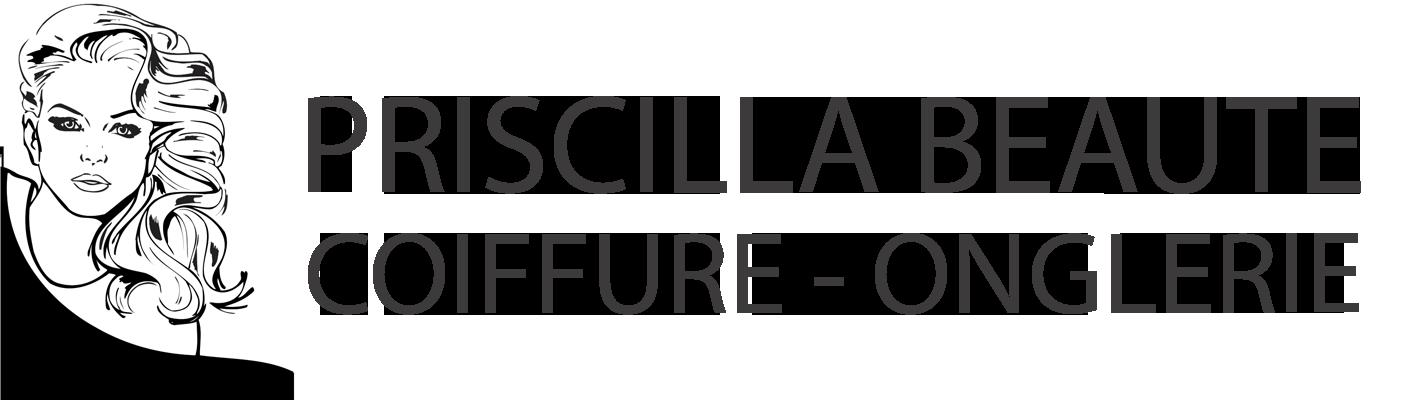 Institut Priscilla