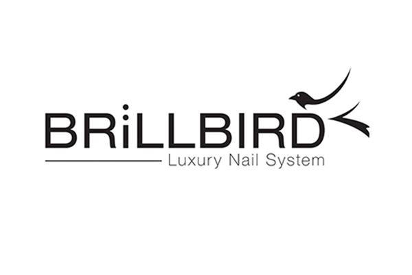 Brilbird